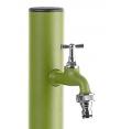 Aquapoint Loop 409VP rubinetto