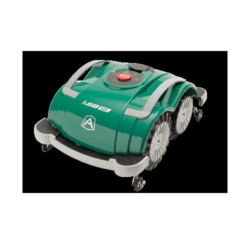 Ambrogio Robot rasaerba L60 ELITE 200 MQ