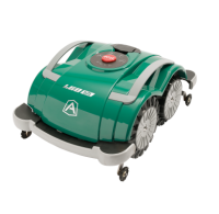 Ambrogio Robot L60 ELITE 200 MQ