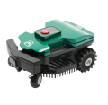 Ambrogio Robot L15 Deluxe 600 MQ