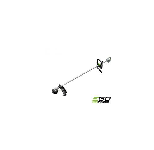 Ego Power Decespugliatore ST1530E Batteria e caricatore ESCLUSI