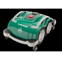 Ambrogio Robot L60 ELITE S+ 400mq