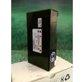Batteria slim LITIO-Ioni 25,9 Volts da 2,5Ah per Robot rasaerba Ambrogio