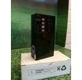 Batteria LITIO-Ioni (25 Volts) da 2,5Ah per Robot rasaerba Ambrogio