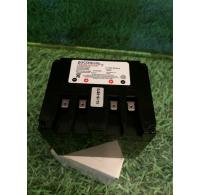 Batteria Quadrata LITIO-Ioni 25,9 Volts da 7,5Ah per Robot rasaerba Ambrogio