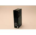 Batteria (slim) LITIO-Ioni (25 Volts) da 2,5Ah per Robot rasaerba Ambrogio