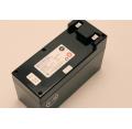 Batteria (CS_C0106/1) LITIO-Ioni (25 Volts) da 7,5Ah per Robot rasaerba Ambrogio