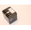 Batteria (110Z03700A) LITIO-Ioni (25 Volts) da 7,5Ah per Robot rasaerba Ambrogio