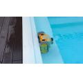NEMH20 per piscine esistenti