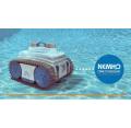NEMH20 per piscine esistenti fino a 25 ml