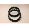Kit Gomme RUOTE L30/L200