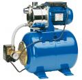 Gruppo di Pressurizzazione a Funzionamento Automatico Speroni CAM 80/22-HL HP 0,8