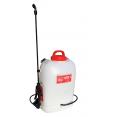 Pompa a Spalla a Batteria ELETTRO-15 CARPI