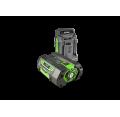 Batteria e Caricatore LM 2102 E-SP
