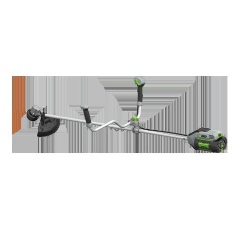 Decespugliatore BC1500E Batteria e caricatore ESCLUSI