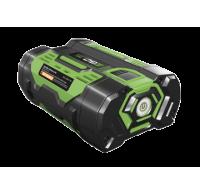 Ego Power Batteria BA1400T ARC Litio-IonI (56 Volt) da 2,5Ah