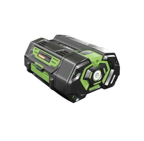 Batteria BA2240E ARC Litio-IonI (56 Volt) da 4Ah