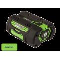 Ego Power Batteria BA2800T ARC Litio-IonI (56 Volt) da 5Ah