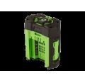 Batteria BA2800E ARC Litio-IonI (56 Volt) da 5Ah
