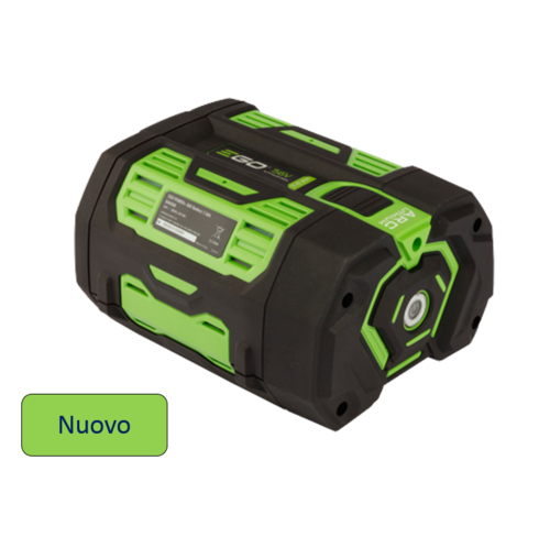 Batteria BA4200E ARC Litio-IonI (56 Volt) da 7,5Ah