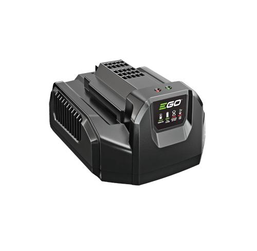 Carica Batteria STANDARD CH2100E da 56 Volt