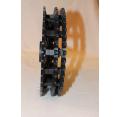 Kit RUOTE DENTATE L85 a 3 denti (1 coppia)