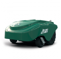 Ambrogio Robot rasaerba L210 2800 MQ