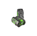 Batteria e Caricatore LM 2024 E-SPA