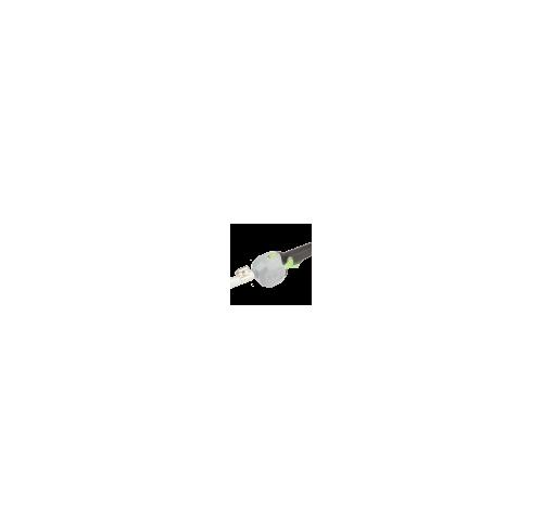 Multitool PH1400E Batteria e caricatore ESCLUSI