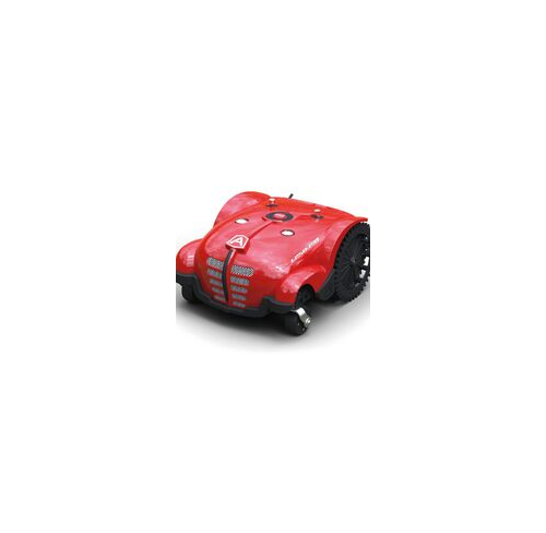 Ambrogio Robot rasaerba L250i Elite S+ 5000 MQ